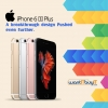 product - Apple iPhone 6s