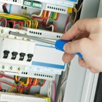 Electrical services kuwait 2