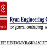 RYAN ENGINEERING CO 2