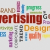 product - online advertising Services in Kuwait