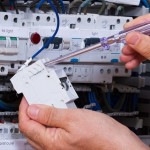 Electrical services kuwait 1