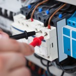 Electrical services kuwait 3